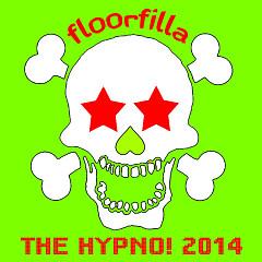 The Hypno! (Farenthide & Hubertuse Rework Edit)