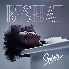 Sober (Single)