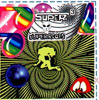 Super Roots 3