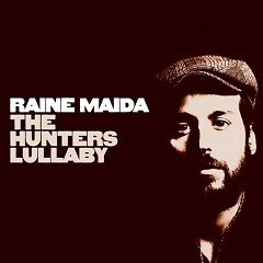 The Hunters Lullaby - Raine Maida