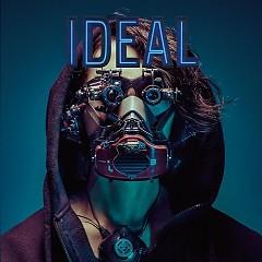 Ideal - A9