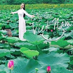 Nụ Cười Việt Nam (Single) - Yến Trang