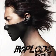 Implode  - Châu Quốc Hiền