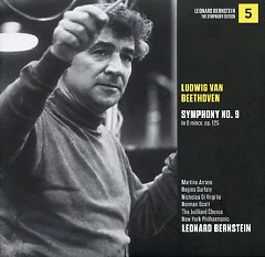The Symphony Edition Symphony No. 9