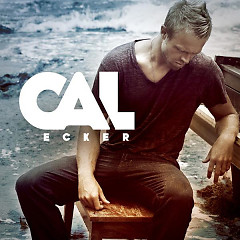 Cal Ecker EP