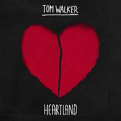 Heartland (Single) - Tom Walker