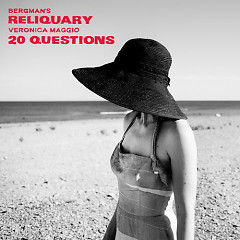 """20 Questions (From """"Bergman's Reliquary"""") (Single)"""