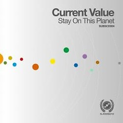 Stay On This Planet - Current Value
