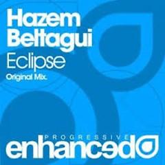 Eclipse (Inspiron) - Hazem Beltagui