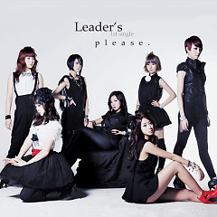 Please - Leader'S