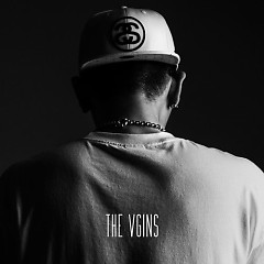 THE VGINS - Ven