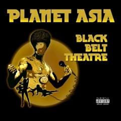 Black Belt Theatre (CD2)