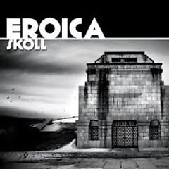 Eroica - Sköll