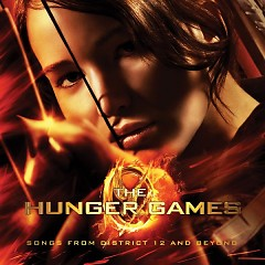 The Hunger Games - OST