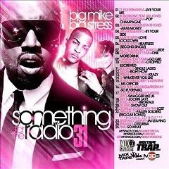 Something For The Radio 31 (CD2)