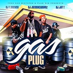 Gas Plug (CD1)