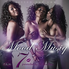 Mood Musiq 7 (CD2)