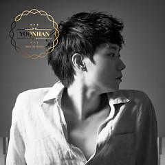 MAN ON PIANO - Yoonhan