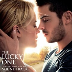 The Lucky One OST