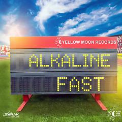 Fast (Single) - Alkaline Trio