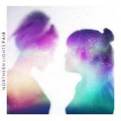 Northern Lights (Single)