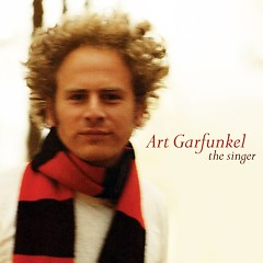 The Singer (CD2) - Art Garfunkel