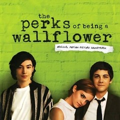 The Perks Of Being A Wallflower OST