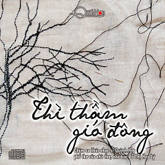 Thì Thầm Gió Đông (NS Quỳnh Hợp) - Quỳnh Hợp