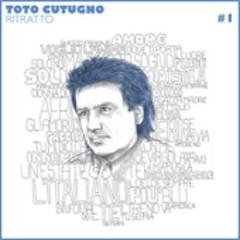 Toto Cutugno 1