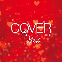 Cover Red Onna ga Otoko wo Utautoki 2 - Wish