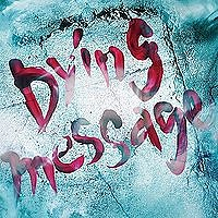 Dying message (Type C) - D