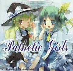 Pathetic Girls