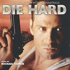 Die Hard OST (CD2) [Pt. 2]