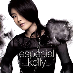 Especial Kelly (Disc 1)