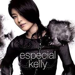 Especial Kelly (Disc 2)