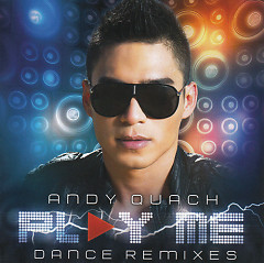 Play Me (Dance Remixes)