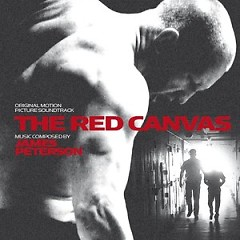 Red Canvas OST - Pt.2 - James Peterson