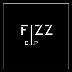 FIZZ (Single)