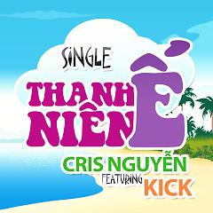 Thanh Niên Ế (Single)