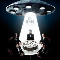En Ban