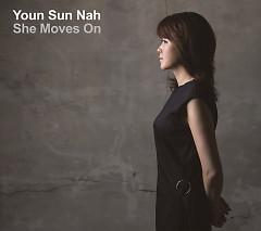 She Moves On - Nah Youn Sun