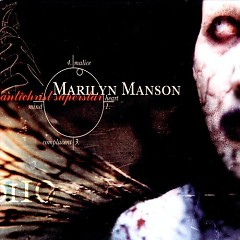 Antichrist Superstar (Cycle II: Inauguration of the Worm)