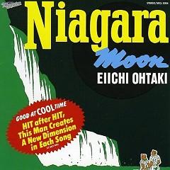 Niagara Moon (CD1)