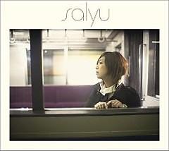 プラットホーム (Platform) - Salyu