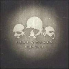 Black Brick Road - Lake Of Tears