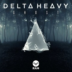 Ghost / Tremors - EP - Delta Heavy