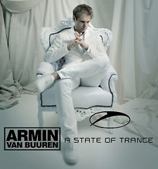A State Of Trance Radioshow - Trance.VN