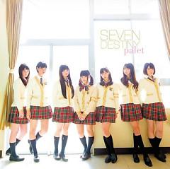 SEVEN DESTINY