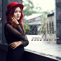 Buông Xuôi (Single) - Đông Nghi (9X)
