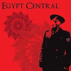 Egypt Central - Egypt Central